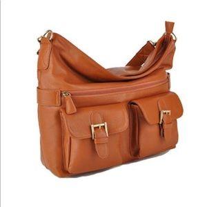 Handbags - Jo totes camera bag
